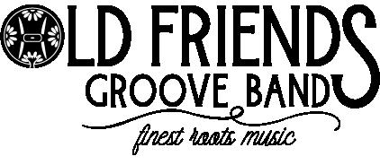oldfriendsgroove